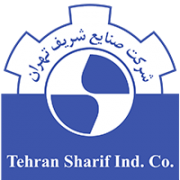 Tehran Sharif Industrial Co.