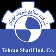Tehran Sharif Industrial Co.